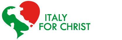 Italy for Christ